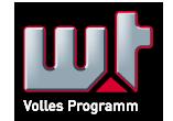 Купить и продать подержанное оборудование WT Machine Tools